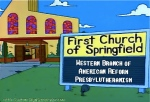 simpsons_church_sign_www.txt2pic.com_